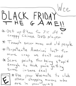 black-friday-the-game3