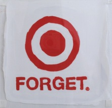 forget1