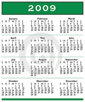 2009-calendar-full-year-thumb