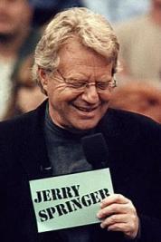 jerry-springer