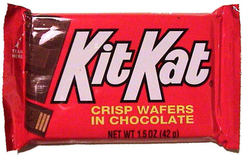 kitkat.jpg (500×323)