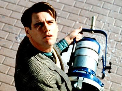 The Truman Show (1998) 2