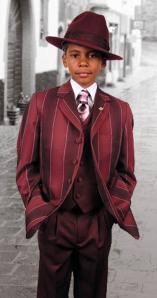 kid-suit