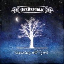 onerepublic-dreamingoutloudcover1
