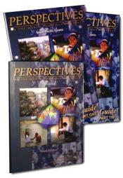 perspectives-books