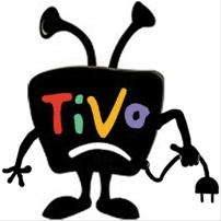 tivo_unplug4