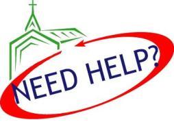 need_help_church