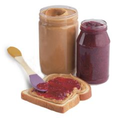 peanut-butter-jelly-spreader-2