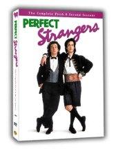 PerfectStrangers_S1S2_e