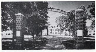 columbia seminary_01